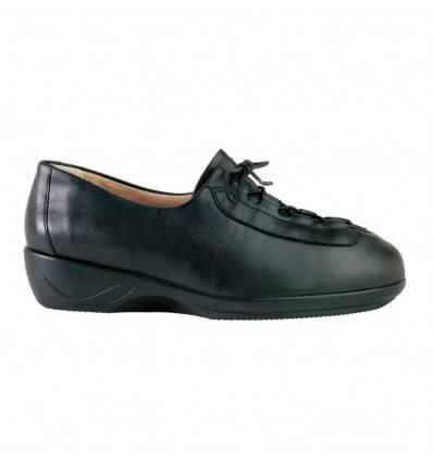Chaussures femme AIRE noires