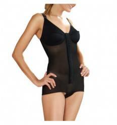 Body femme tissus classique