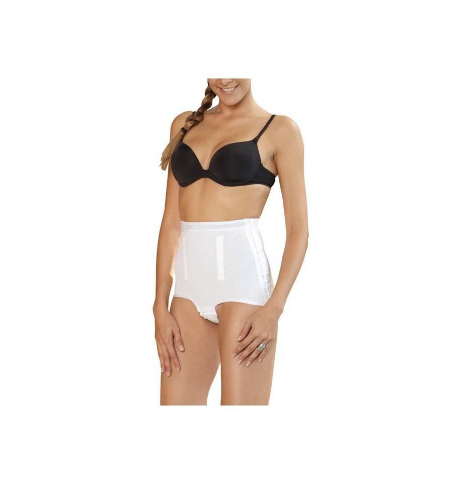 a64c7d6b1cc Ceinture femme basse OL gamme plastique tissus classique Boutique ...