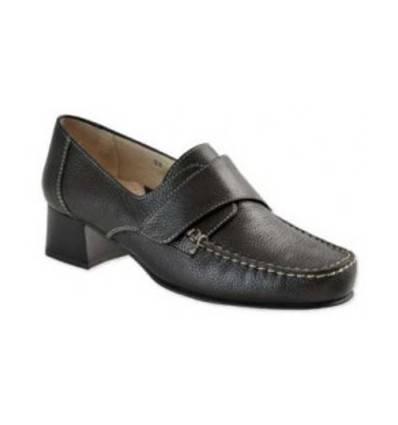Chaussures femme LAVANDE