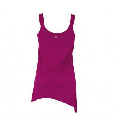Fashion Top 1031 magenta