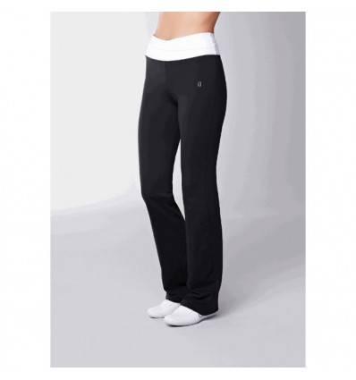 Pantalon 1007
