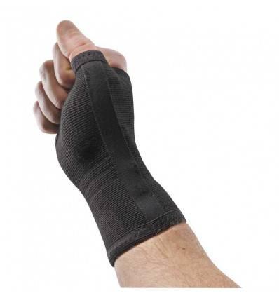 Orthèse de maintien poignet pouce