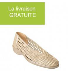 Chaussures femme CERFEUIL