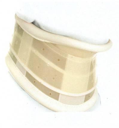 Collier cervical C3