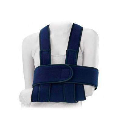 Echarpe d'épaule et de bras IMMO 225