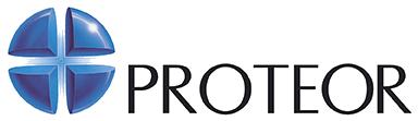 Proteor orthopédie